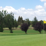 two holes31