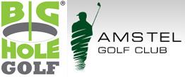Amstel Golf Club