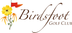 Birdsfoot Golf Club