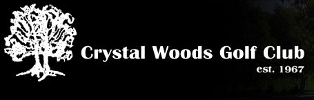 Crystal Woods Golf Club