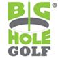 Halls Gap Golf Club