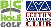Leeton Golf Club