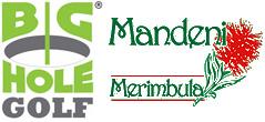 Mandeni Golf Club