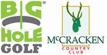 McCracken Country Club