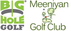 Meeniyan Golf Club