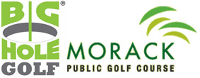Morack Golf Course