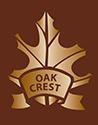 Oakcrest Golf Club