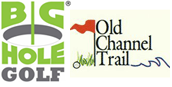 Old Channel Trail Golf Club