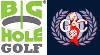 Oxley Golf Club