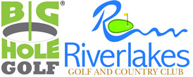 Riverlakes Golf and Country Club
