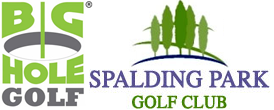 Spalding Park Golf Club