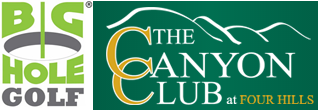 The Canyon Club LLC