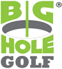 Big Hole Golf
